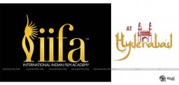 iifa-utsav-2015-at-hyderabad