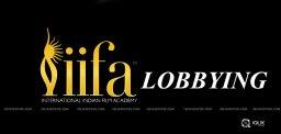 lobbying-for-iifa-utsav-tickets