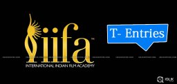 iifa-2016-to-be-held-at-spain
