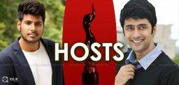 sundeepkishan-rahulravindran-to-host-filmfare