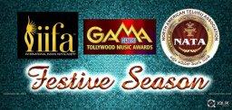 iifa-utsavam-gama-nata-event-details