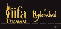 iifa-utsavam-2015-at-hyderabad