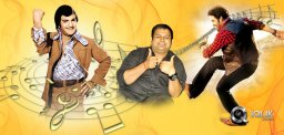 Medley-of-NTR-classic-songs-in-Juniors-next