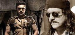 Sanjay-Dutt-begins-dubbing-for-039-Zanjeer039-
