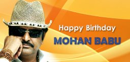 Happy-Birthday-Mohan-Babu