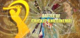Battle-of-Cricket-Vs-Cinema