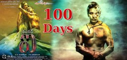 i-movie-completed-100-days-exclusive-details