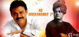 I-wish-to-play-Swami-Vivekananda-Venkatesh
