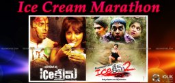ice-cream-films-in-full-swing