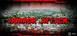 horror-attack-on-vijayawada