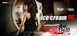 Ice-Cream-to-Haunt-Tollywood-Forever