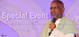 ilaiyaraaja-to-attend-abbayitho-ammayi-audio-launc