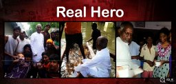 ilaiyaraja-helps-chennai-flood-victims