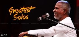 greatest-solos-of-maestro-ilaiyaraaja