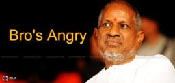 gangai-amaran-comments-on-ilaiyaraaja