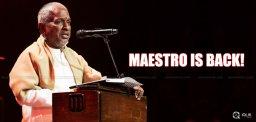 ilayaraja-to-score-music-for-naga-shourya-film