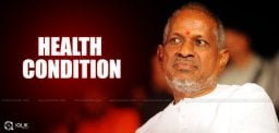 ilayaraja-hospitalized-in-chennai-condition-stable