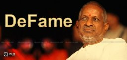 music-director-ilayaraja-character-getting-tarnish