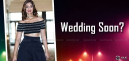 discussion-on-ileana-marriage-details