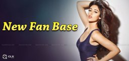 new-fans-for-hot-lady-ileana