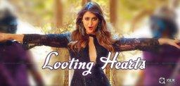 goan-beauty-ileana-robbing-hearts-in-tollywood