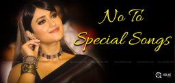 ileana-is-not-happy-with-special-songs