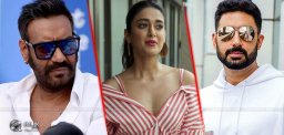 ileana-abhishek-bachchan-the-big-bull