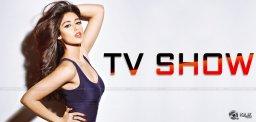 illeana-on-tv-show-details-