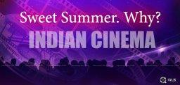 indian-cinema-market-in-summer-season