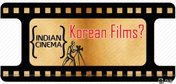 korean-films-inspirations-in-indian-films