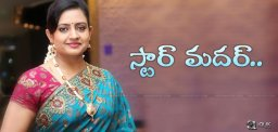 indraja-to-play-mother-role-to-pawan-kalyan