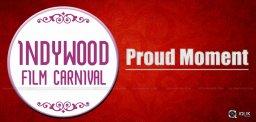indywood-film-carnival-festival-2017-in-hyderabad