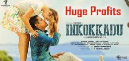 vikram-inkokkadu-release-rights-for-abhishekpictur
