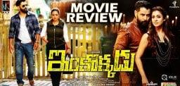 vikram-inkokkadu-review-ratings-details