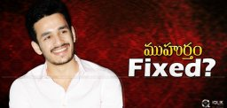 official-announcement-on-akhil-debut