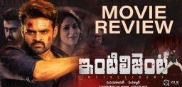 inttelligent-review-ratings-saidharamtej