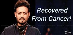 irrfan-khan-cancer-treatment-updates