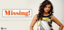 actress-isha-chawla-missing-from-telugu-films