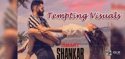 iSmart-shankar-movie-tempting-visuals