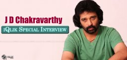 jd-chakravarthy-dynamite-interview