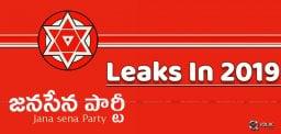 Janasena-leaks-soon-expectations-plans-