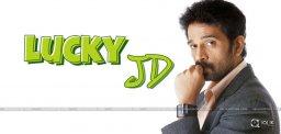 jd-chakravarthy-as-villain-in-rajnikanth-next