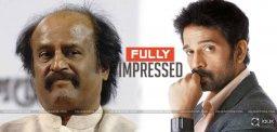 jd-chakravarthy-in-rajnikanth-upcoming-film