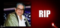 senior-actor-jv-ramana-murthy-passes-away