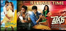 movies-releasing-tomorrow-exclusive-details