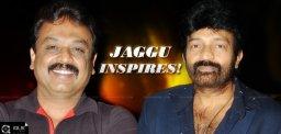 seniors-in-jagapathi-babu-path