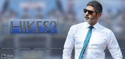 jagapati-babu-increases-remuneration