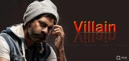 jagapathi-babu-to-play-villain-in-vijay60