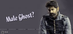 jagapathi-babu-playing-ghost-role-in-upcoming-film