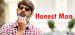 hero-jagapathi-babu-other-side-details